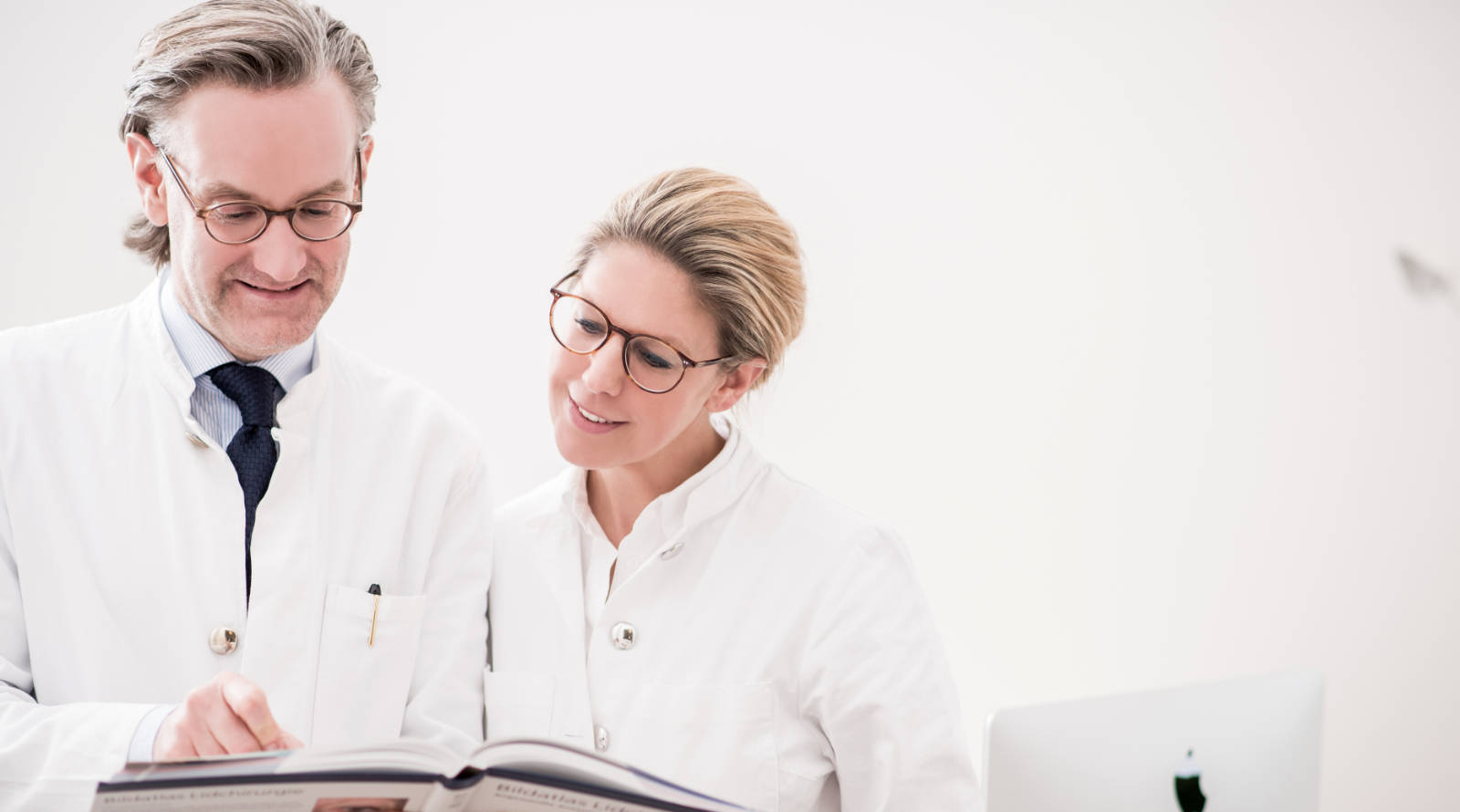 Vulvodynie | Zusammenarbeit Gynäkologie und Dermatologie | Frauenarzt